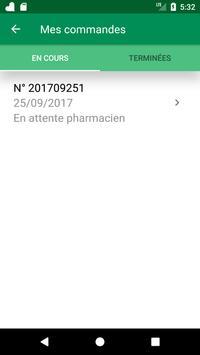 WI PHARMA PRO apk screenshot