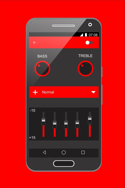 Free boosie mp3 music downloads