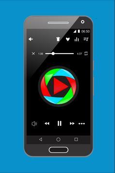 Rick Ross All Songs apk screenshot