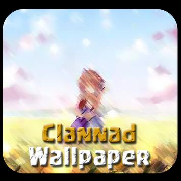 Anime Romance Wallpaper For Android Apk Download