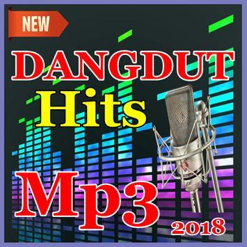 download lagu mp3 dangdut terbaru