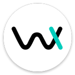 WIREX: Bitcoin Litecoin Ripple Wallet & Debit Card APK