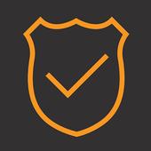 Contractor Elogs icon