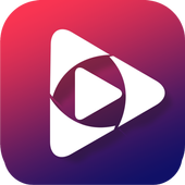WIRED - Audio Video Radio Player icon