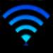 Wifi Mac Changer APK