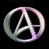 Artistic Media icon