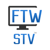 Fort Wayne Streaming TV icon