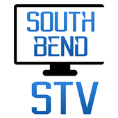 South Bend Streaming TV icon
