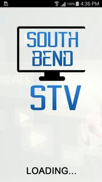 South Bend Streaming TV poster