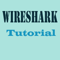 Tutorial Wireshark offline