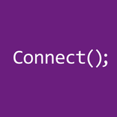 Connect Event icon