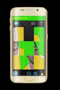 Wiri Wiri Puzzle jeux apk screenshot