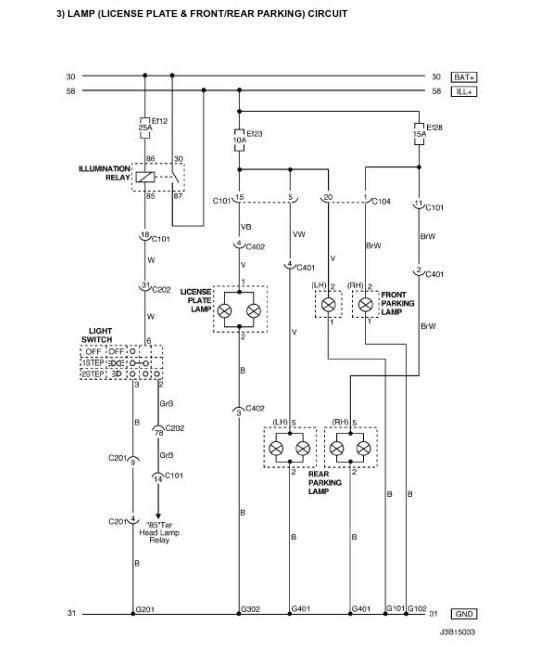Wiring Diagram Car Stereo Of Japanese for Android - APK Download on