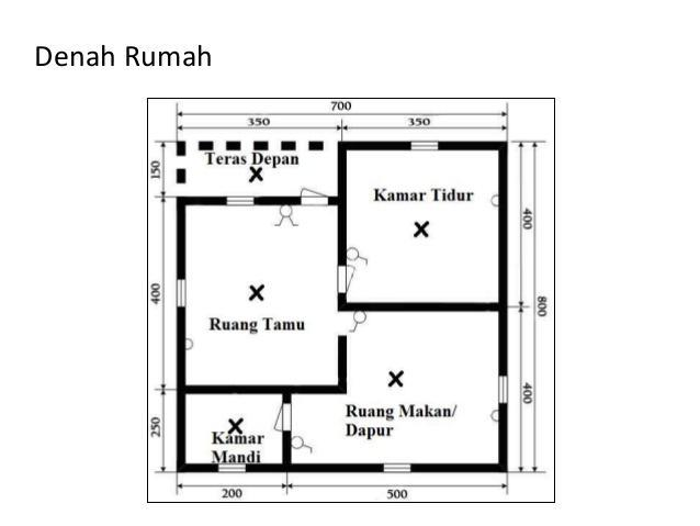 Sketch Wiring Diagram Of Dwelling House For Android Apk Download