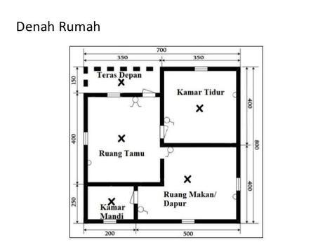 sketch wiring diagram of dwelling house screenshot 2