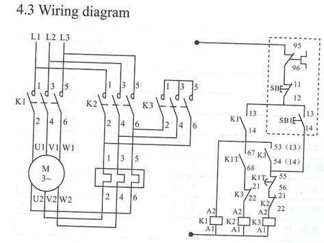 nautic star wiring schematic 2001 western star wiring diagrams #15