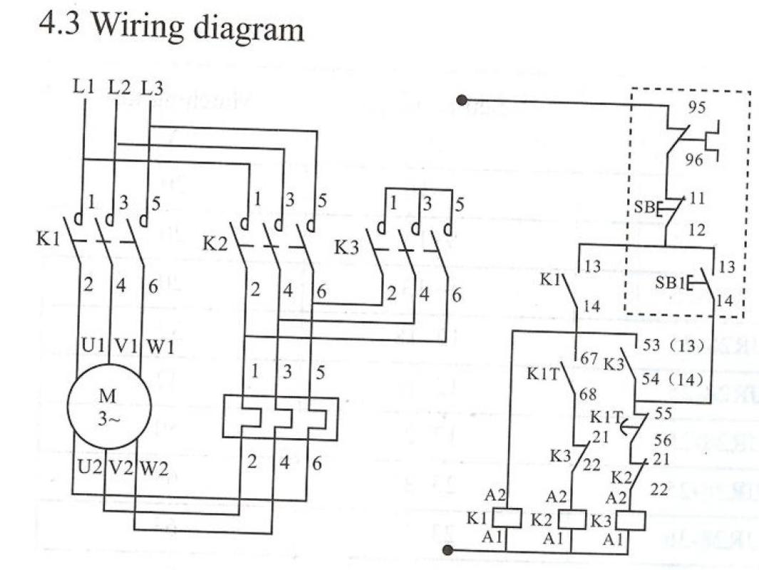 delta tools wiring diagram sketch wiring star delta diagram for android - apk download #5