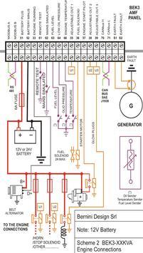 Wiring Diagram Electricals screenshot 2