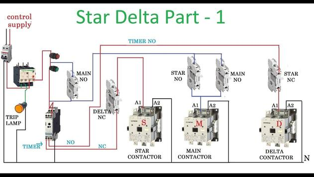 Wiring diagram star delta para android apk baixar wiring diagram star delta cartaz ccuart Image collections
