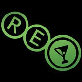 RE-LOAD Team icon