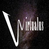 Wirtualus VR (Unreleased) icon