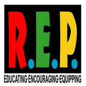 Refugee Empowerment Program icon