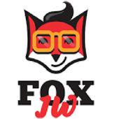 iwfox icon