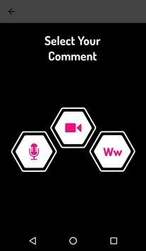 wiwibloggs apk screenshot