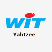 WIT-Yahtzee icon