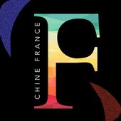 ChineFrance icon