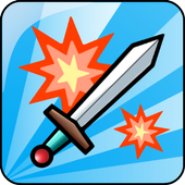 Ph.D. Monster:Clicker game icon