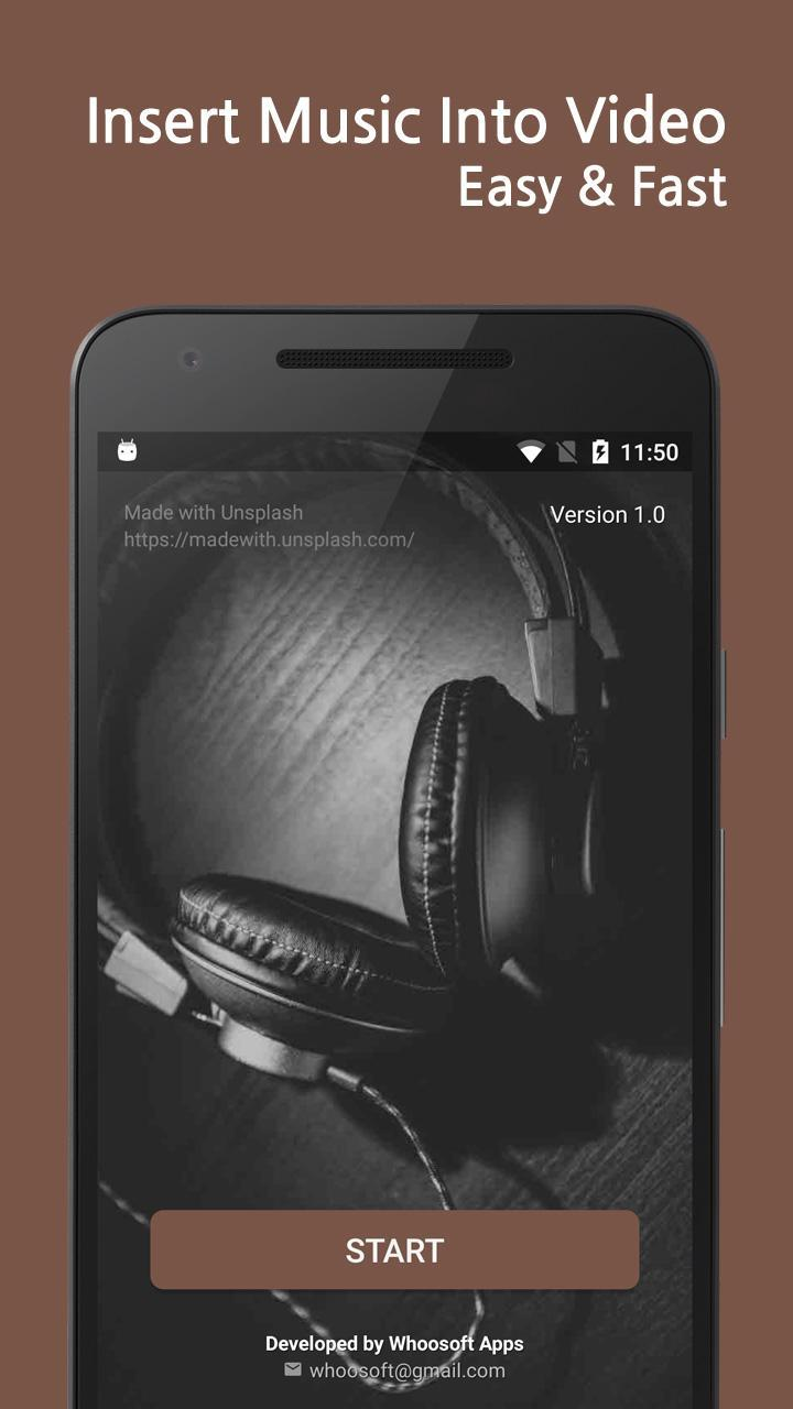 Video Mix Music - Video Editor for Android - APK Download