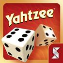 YAHTZEE® With Buddies - Dice! APK