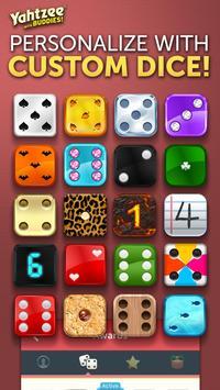 YAHTZEE® With Buddies: A Fun Dice Game for Friends screenshot 4