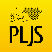 PLJS 2014 icon