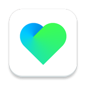 Nokia Health Mate icon
