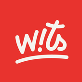 myWITS icon