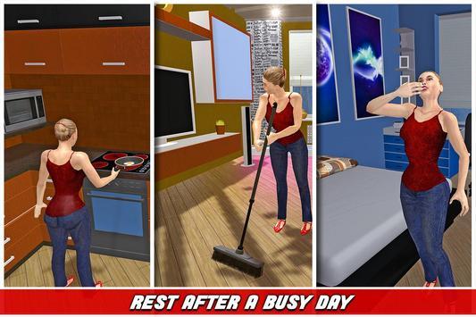 Virtual Mom screenshot 8