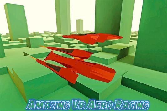 X- Hurdles Racer: VR apk screenshot