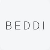 BEDDI icon