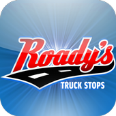 Roady's Directory icon