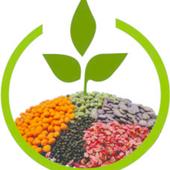 AgrinovaSeeds icon