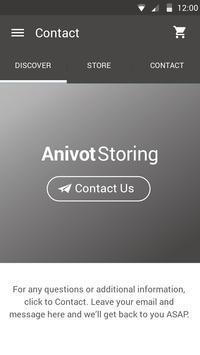 anivot store apk screenshot