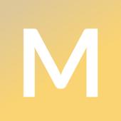 matzlema store icon