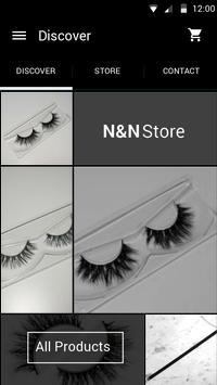 N&N Store screenshot 1