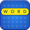 Word Search ikona