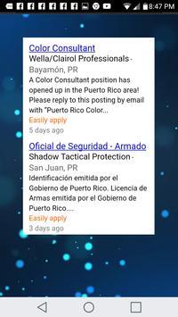 Work PR apk screenshot