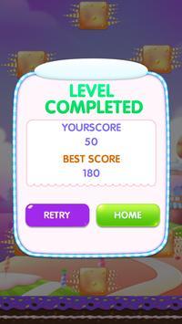 Candy Jump apk screenshot