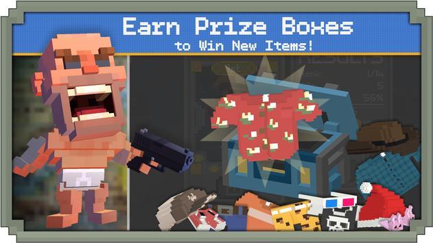 Guns Royale screenshot 8