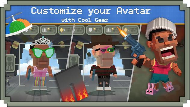 Guns Royale screenshot 9